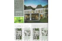 Rumah-Surabaya-33