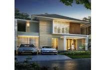 Rumah-Surabaya-36