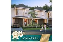 Rumah-Surabaya-41