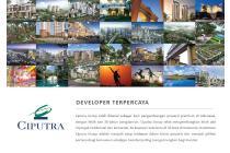 Rumah-Surabaya-44