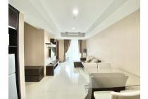 Apartemen--10