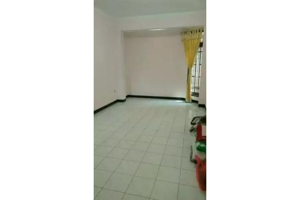 Pakuwon City Minimalis 2lt Siap Huni 14558350