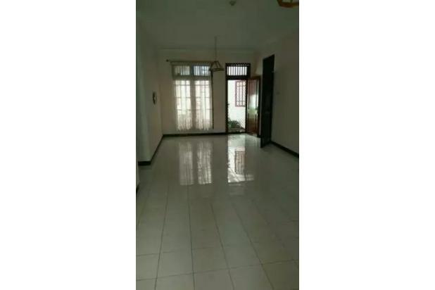 Pakuwon City Minimalis 2lt Siap Huni 14558351