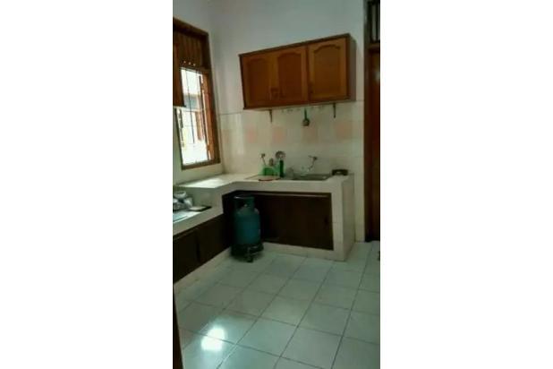 Pakuwon City Minimalis 2lt Siap Huni 14558353