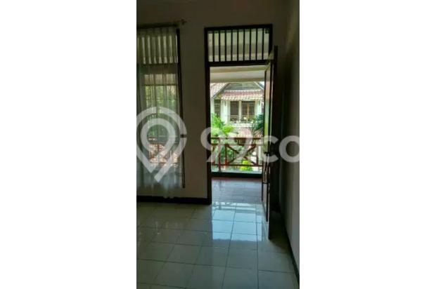 Pakuwon City Minimalis 2lt Siap Huni 14558357