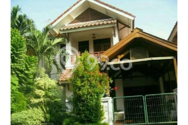 Pakuwon City Minimalis 2lt Siap Huni 14558358