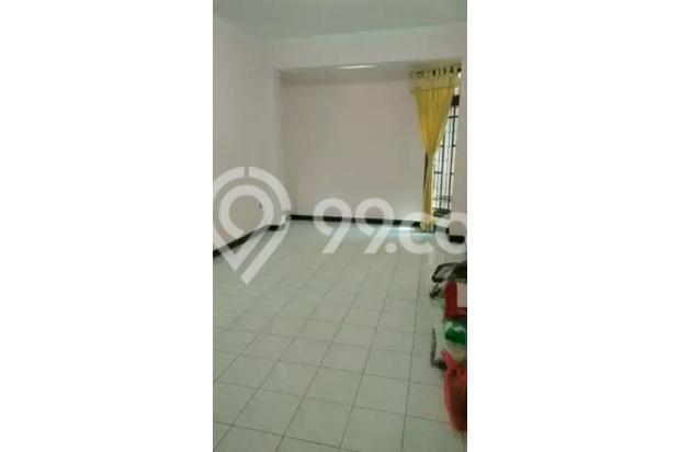 Pakuwon City Minimalis 2lt Siap Huni 14558363