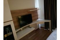 Apartemen-Bekasi-10