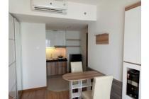 Apartemen-Bekasi-11