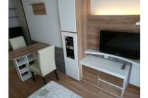 Apartemen-Bekasi-13