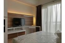 Apartemen-Bekasi-1