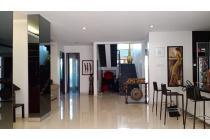 Rumah-Jakarta Selatan-25