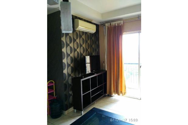 Sewa Bulanan Apartemen city home MOI 9842167
