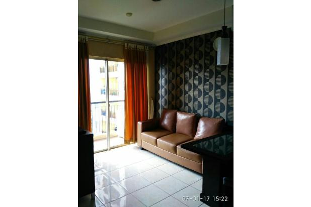 Sewa Bulanan Apartemen city home MOI 9842309