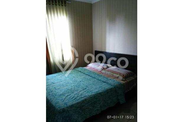 Sewa Bulanan Apartemen city home MOI 9842419