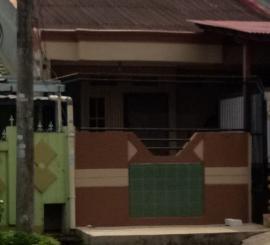 Dijual Rumah di Citra Garden 1 ,kalideres, Jakarta barat