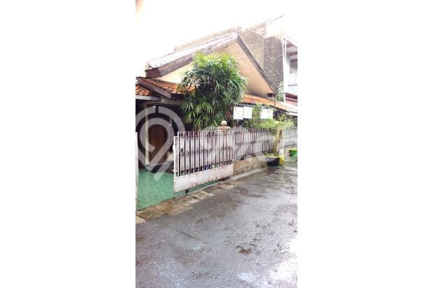 Djual Rumah Siap Huni di Bandung Selatan 15463557