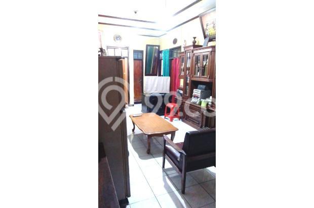 Djual Rumah Siap Huni di Bandung Selatan 15463554