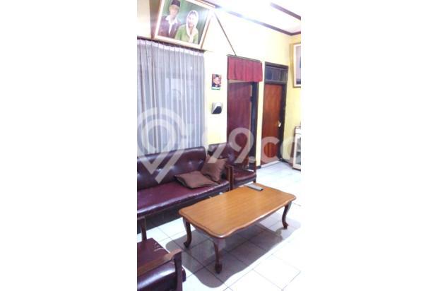 Djual Rumah Siap Huni di Bandung Selatan 15463559