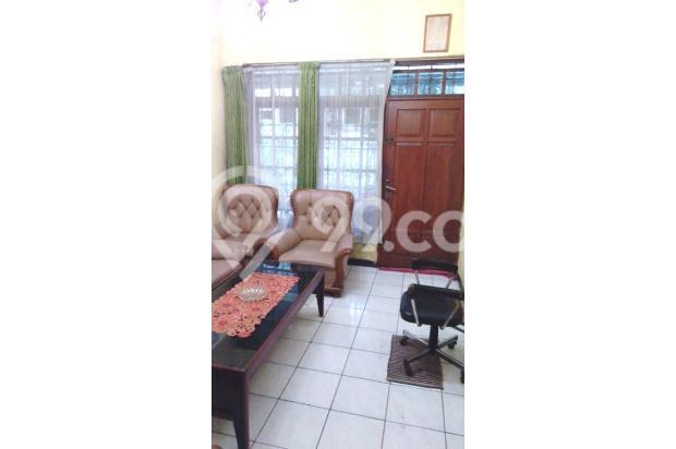 Djual Rumah Siap Huni di Bandung Selatan 15463561