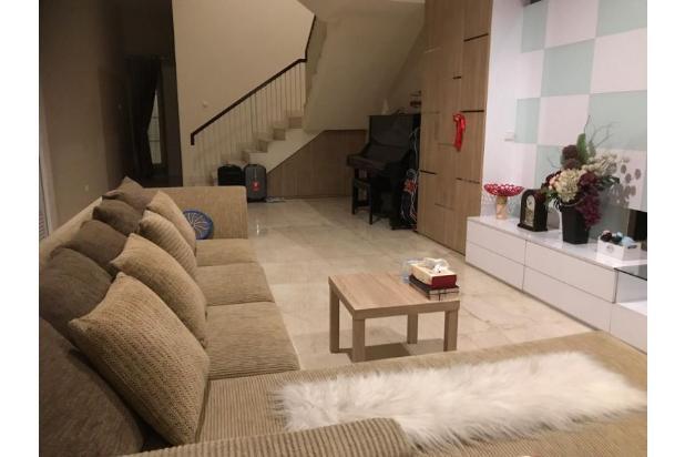 Rp29,9mily Rumah Dijual
