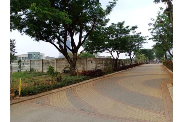 Rp565mily Tanah Dijual