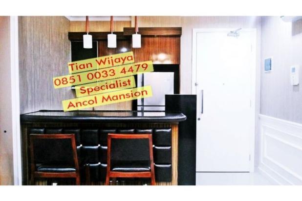 DISEWAKAN Apartemen Ancol Mansion 1Br (66m2) 8877467
