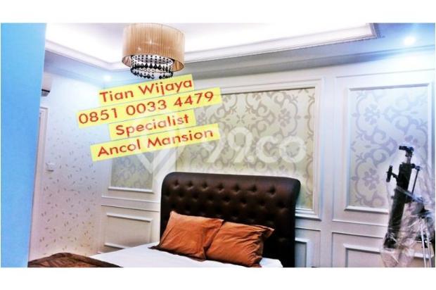 DISEWAKAN Apartemen Ancol Mansion 1Br (66m2) 8877468