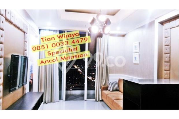DISEWAKAN Apartemen Ancol Mansion 1Br (66m2) 8877470