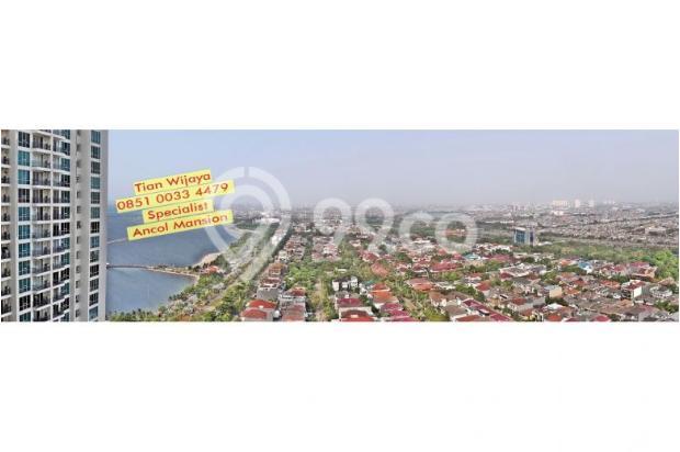 DISEWAKAN Apartemen Ancol Mansion 1Br (66m2) 8877471