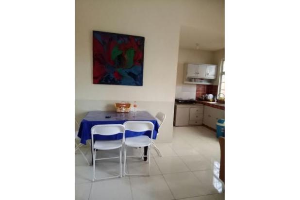 Dijual Rumah Full Furnis di Lippo Karawaci, Cluster Taman Hijau, Tangerang 12833587