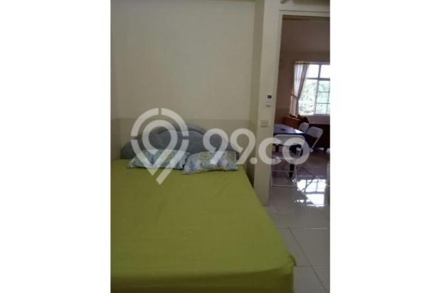 Dijual Rumah Full Furnis di Lippo Karawaci, Cluster Taman Hijau, Tangerang 12833588