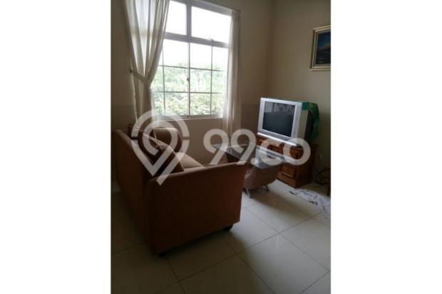 Dijual Rumah Full Furnis di Lippo Karawaci, Cluster Taman Hijau, Tangerang 12833589