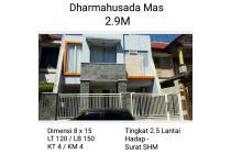Rumah Dharmahusada Mas Surabaya