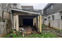 Tanah Kosong di Duren Tiga, Jakarta Selatan ~ Lokasi Strategis