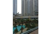 Apartemen-Jakarta Barat-26