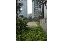 Apartemen-Jakarta Barat-37