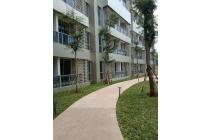 Apartemen-Jakarta Barat-41