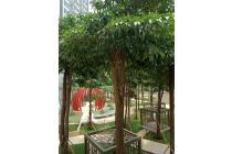 Apartemen-Jakarta Barat-49