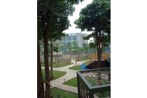 Apartemen-Jakarta Barat-51