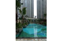 Apartemen-Jakarta Barat-59