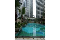 Apartemen-Jakarta Barat-60