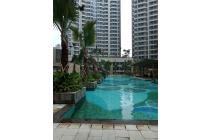 Apartemen-Jakarta Barat-61