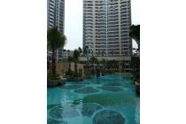 Apartemen-Jakarta Barat-62