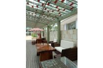 Apartemen-Jakarta Barat-63