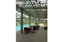 Apartemen-Jakarta Barat-64