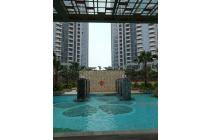 Apartemen-Jakarta Barat-66