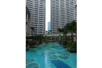 Apartemen-Jakarta Barat-75