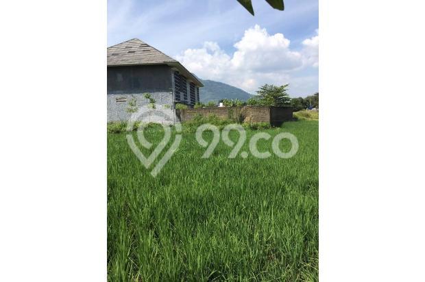 Jual rumah kost di jatinangor dekat Unpad 13249627