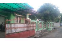 JUAL Rumah Besar di Gandul, Cinere - Depok